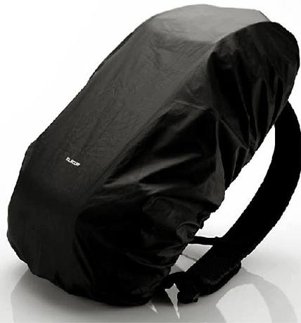 包包防水雨衣