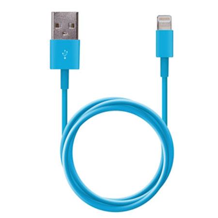 苹果5s充电器头里面线断了接线图片