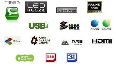 logo logo 标志 设计 矢量 矢量图 素材 图标 395_231